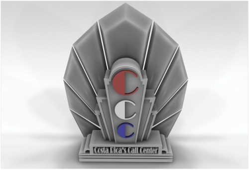 COSTA RICA'S CALL CENTER 10 YEAR LEAD GENERATION ANNIVERSARY
