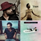 Ycare - Collection (4 albums) [FLAC]