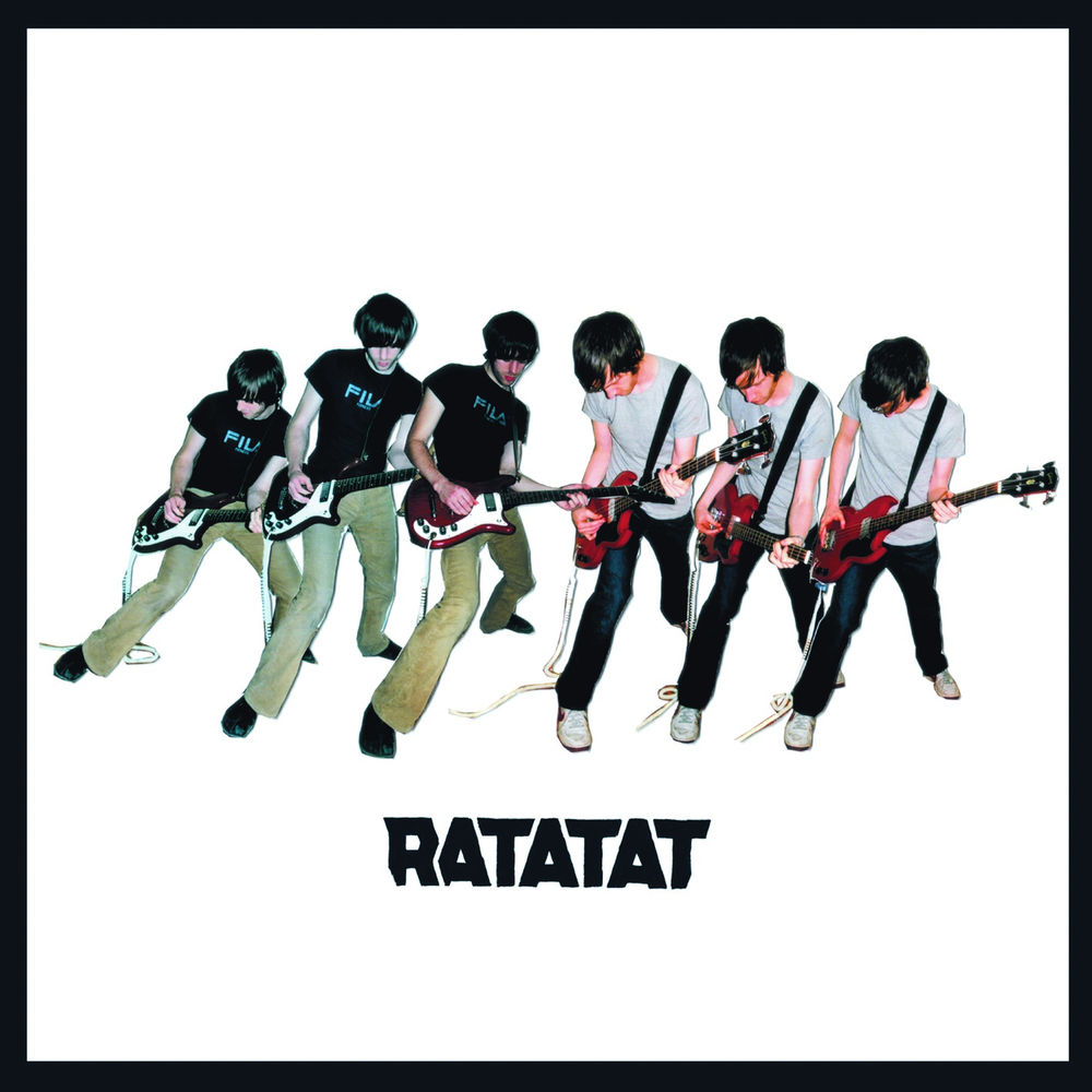 Ratatat-Classics