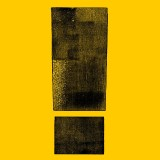 Shinedown - Collection (6 albums)