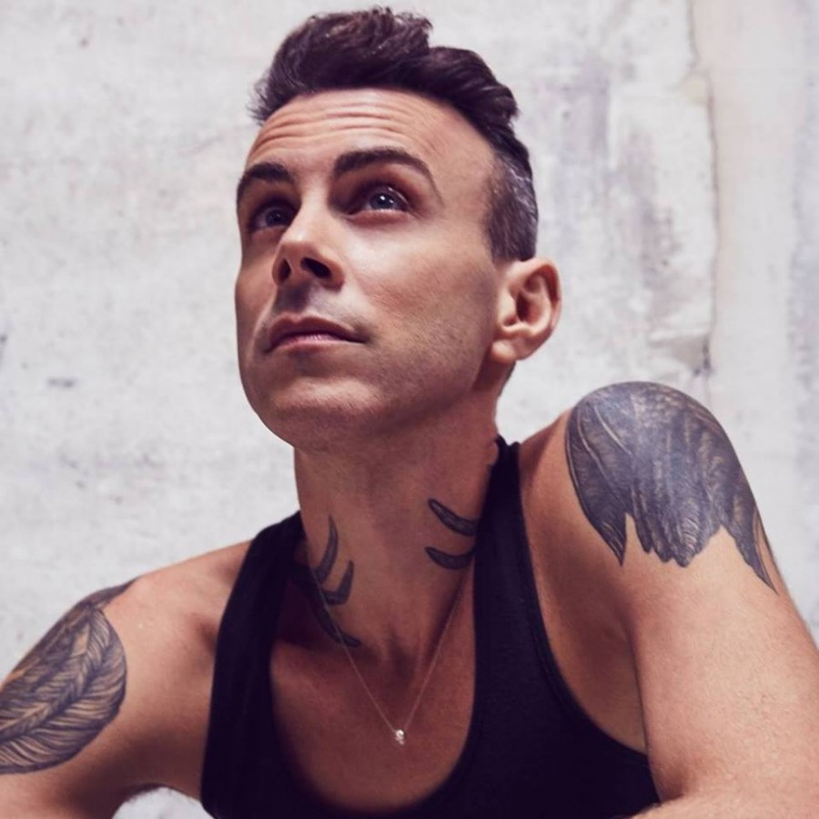Asaf Avidan-Different Pulses