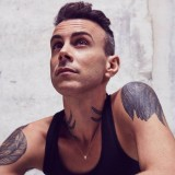 Asaf Avidan - Collection (8 albums)