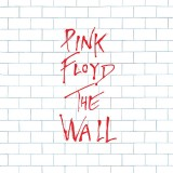 Pink Floyd - The Wall (Remastered) + [FLAC]